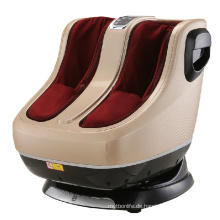 Großhandel rotierenden neuen Fußmassagegerät