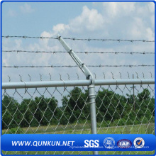 Wholesale High Quality Chain Link Fence