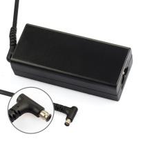 19V2A Laptop Adapter für Sony Tablet Ladegerät