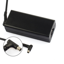 19V2A Laptop Adapter for Sony Tablet Charger