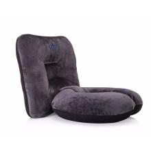 CHStoy custom Pillow Kids Travel Neck Pillow U-Shape For Car Headrest Air Cushion Child Car Seat Head Support