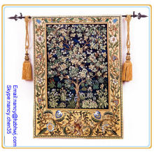 wall hanging tapestry rod,lighted wall hanging tapestry rod,tapestry decoration rod