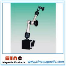 La tabla magnética micro para el indicador del dial / las tablas apalancadas