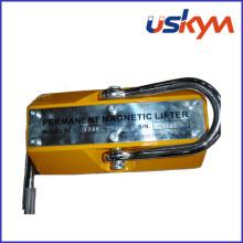 Постоянный магнитный подъемник (PML-004)