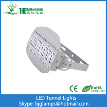 40W LED Tunnel light IP65 at Alibaba sales