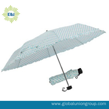 Hot Sale Cheap White Umbrella