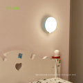 high quality bedroom bedside table lamps light Q5 reading desk lamp for home decoration