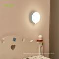 Candeeiros de mesa de cabeceira de cama de alta qualidade luz Q5 lâmpada de mesa de leitura para decoração de casa