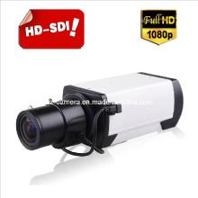 1080P HD Sdi Box IR cámara de seguridad CCTV