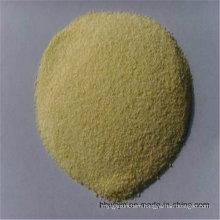 8-16 Mesh/26-40mesh A Grade Dehydrated Garlic Granules