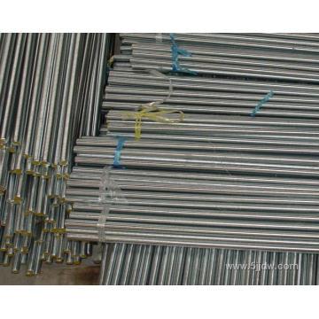 Barra roscada galvanizada DIN975