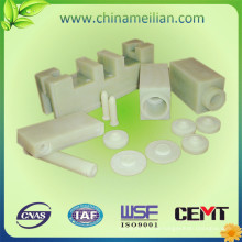 Epoxidharz-Isoliermaterial Elektrischer Teil