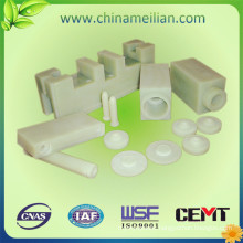 Epoxy Resin Insulation Material Electrical Part