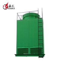 """""""JIAHUI Brand"""" 75t quadrado induziu torre de resfriamento de projecto para máquina de tratamento de água"""