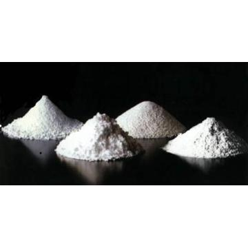 Sulfato de bário precipitado a 98%