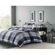 Ink & Ivy Nathan Mini Comforter Bedding Duvet Wholesale