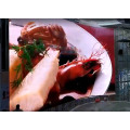 Fast Installation Indoor Curved LED Display