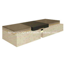 Rubber Elastic Highway Expansion Joint