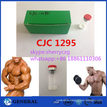 Powder Polypeptide Human Growth-Hormone Stimulates Cjc 1295