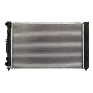 Auto Radiator For VOLKSWAGEN