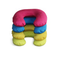 Stuffed Animal Storage Beanbag Cover with Different Printing