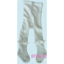Baby Bambus Panty Schlauch (BFBB02)