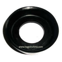 Custom Viton FKM FPM Rubber Sealing Washer