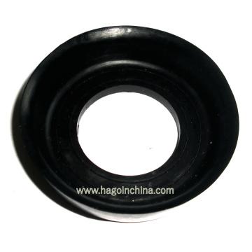 Custom Viton FKM FPM Rubber Sealing Washer