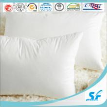 Оптовые продажи высокого качества самые лучшие удобные теплые подушки