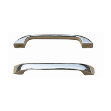 Big Zinc Alloy Handle for bathtub
