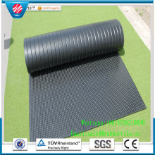 Rubber Horse Stall Mats for Sale Horse Rubber Matting