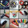 Fresh PVC electrical tape