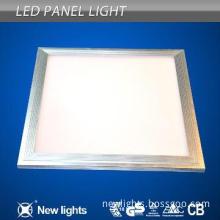 40w led panel light 600*600