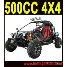 500CC 4X4 GO KART (MC-450)