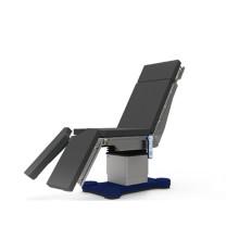 Medizinisches Bett für elektrische hydraulische Operationstabelle des Krankenhauses