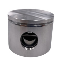 refrigeration semi hermetic compressor for sale refrigerator spare parts for bltzer compresor parts piston 4EC