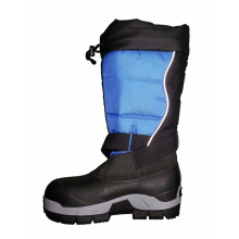 Outdoor High Snow Boots