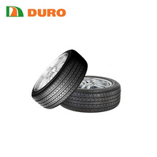 235x50R19 famous brand balance cleaning car tires