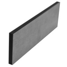 Straight Movement Joint Profile for Marble Tiles