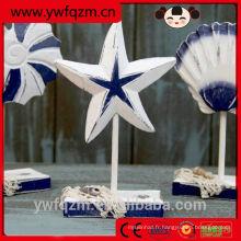 Chine gros décoration de mariage, artisanat de décoration de mode