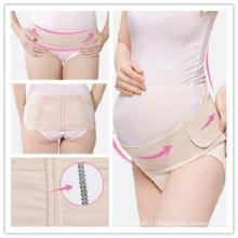 Postpartum Girdle Belly Band Belt