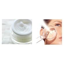 (Polyvinylpyrrolidone PVP) --- Soins capillaires Produits pour la peau Polyvinylpyrrolidone Pvp