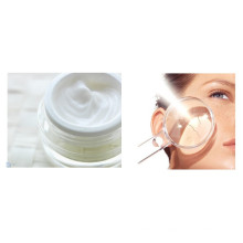 (Lanolin Anhydrous) -Cosmetics Raw Materials Beauty Lanolin Anhydrous