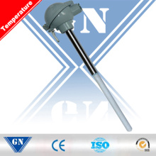 Thermoelement ohne Befestigungsvorrichtung (CX-WR)