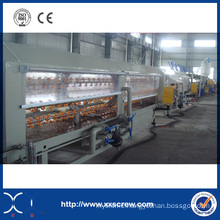 Xinxing High Efficiency HDPE Pipe Production Line