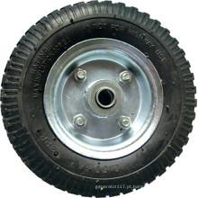 Roda Pneumática / Peças sobressalentes do gerador