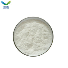 4 4'-Sulfonyldiphenol Price with CAS 80-09-1