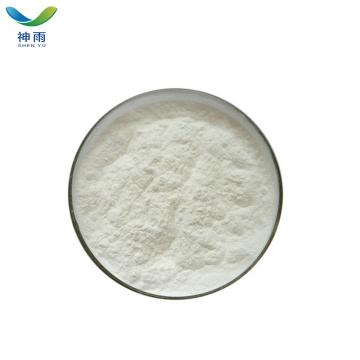 Plaguicida Grado 5-Nitrobenzimidazol Precio CAS 94-52-0