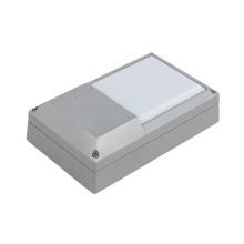 LED перегородки (FLT3005)