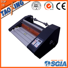 small photo laminating machine